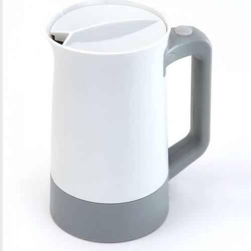 ყავის მადუღარა  BEKO BKK 2122