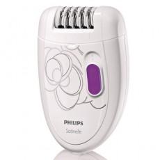 ეპილატორი PHILIPS HP6400
