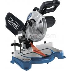 ტორსული ხერხი Scheppach HM80L 1500W (3901105915)