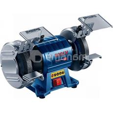 სალესი Bosch GBG 35-15 Professional 350W (060127A300)