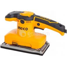 ვიბრაციული სახეხი მანქანა Ingco Industrial FS3208 320W