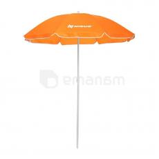 ქოლგა პლაჟის Nisus N-160