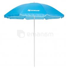 ქოლგა პლაჟის Nisus N-180