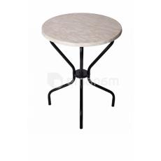 მაგიდა Olsa Ostin c1062