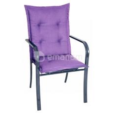 სკამი Olsa Nicca c946/128