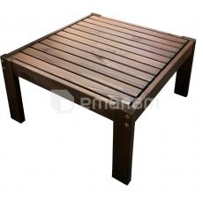 მაგიდა InterLink Baron