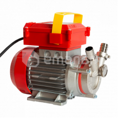 ტუმბო ელექტრო Rover Pomp Novax 20-M by pass HP 0.50