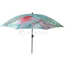 ქოლგა პლაჟის DIA 2ASS KT4000040 200 სმ