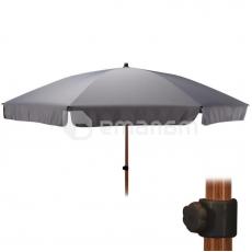 ქოლგა ბაღის X11000350 220 სმ
