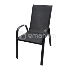 სკამი SC-092