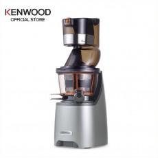 წვენსაწური KENWOOD JMP800SI