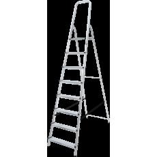 გასაშლელი კიბე NV 1110108 169cm