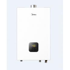 გაზის წყლის გამაცხელებელი MIDEA HC5-12L