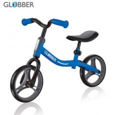ველოსიპედი GLOBBER Training bike Balance 610-130