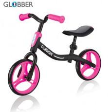 ველოსიპედი GLOBBER Training bike Balance 610-132