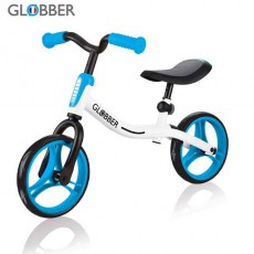 ველოსიპედი GLOBBER Training bike Balance 610-160