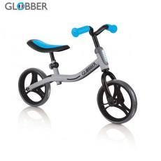 ველოსიპედი GLOBBER Training bike Balance 610-190