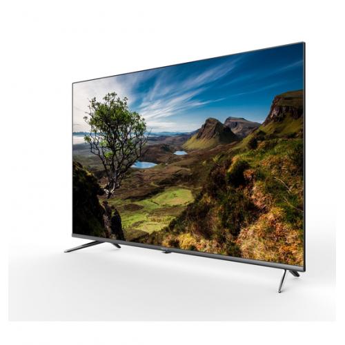 ტელევიზორი METZ 40MTB7000