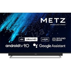 ტელევიზორი METZ 43MUB8000