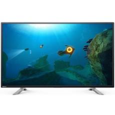 ტელევიზორი TOSHIBA 43U7752EV