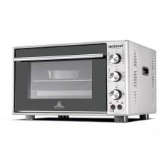 ელექტრო ღუმელი ITIMAT 5004 INOX