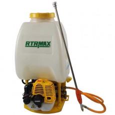 შესაწამლი აპარატი RTRMAX RTM9610