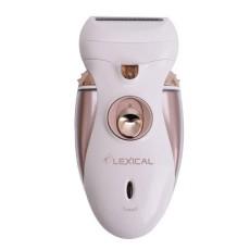 ეპილატორი LEXICAL LEP-5502