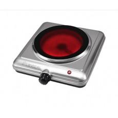 კერამიკული ელექტრო ქურა LEXICAL LHP-2703