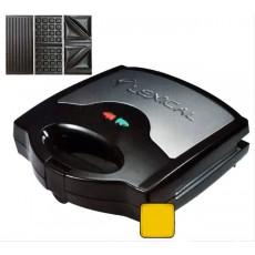 ტოსტერი LEXICAL LSM-2504 3 IN 1