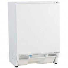 მაცივარი ELECTROLUX ERN1200FOW