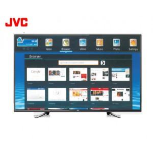 ტელევიზორი JVC LT-55N775