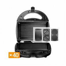მულტისაცხობი REDMOND RMB-PM601