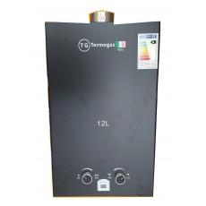 გაზის წყლის გამაცხელებელი TERMOGAZ GH002