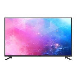 ტელევიზორი CHANGHONG L50G3I