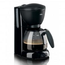ყავის მადუღარა BRAUN CafeHouse PurAroma KF560/1