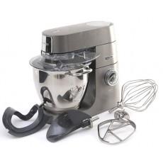 სამზარეულოს კომბაინი KENWOOD KVL8300S Chef Titanium