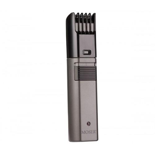 თმის საკრეჭი MOSER 1040-0460