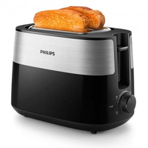 ტოსტერი PHILIPS HD2516/90