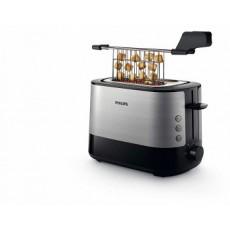 ტოსტერი PHILIPS HD2635/90