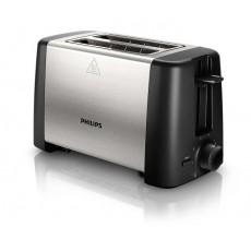 ტოსტერი PHILIPS HD4825/90