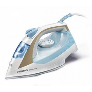 უთო PHILIPS GC3569/20