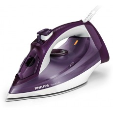 უთო PHILIPS PowerLife GC2995/30