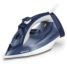 უთო PHILIPS PowerLife GC2996/20