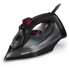 უთო PHILIPS PowerLife GC2998/80