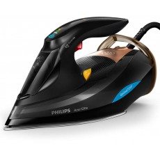 უთო PHILIPS Azur Elite GC5033/80