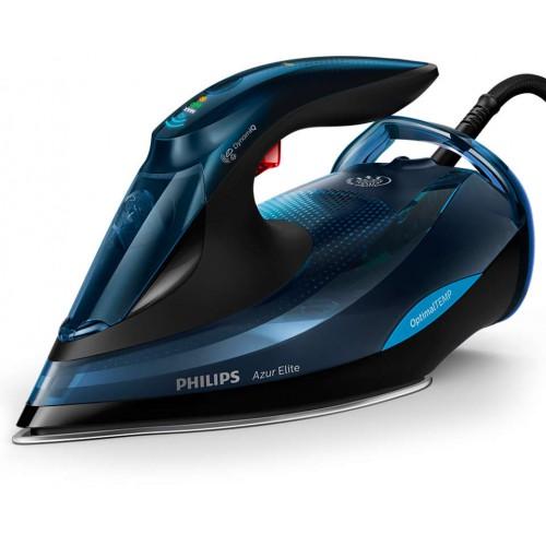 უთო PHILIPS Azur Elite GC5034/20