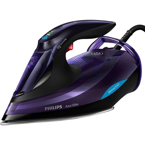 უთო PHILIPS Azur Elite GC5039/30