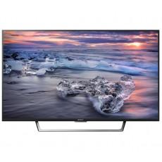 ტელევიზორი SONY KDL32WD752SR2