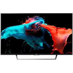 ტელევიზორი SONY KDL49WE755BR