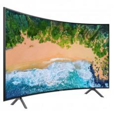 ტელევიზორი SKYTECH STV32CRV6311 SMART TV